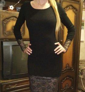 Платье на праздник!