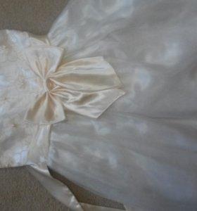 Платья в идеале