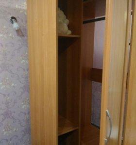 Только сегодня угловой шкаф по спец.цене!!!!