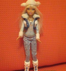 Кукла Кенди Барби 33 см