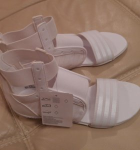 Обувь туфли Adidas