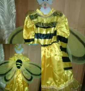 Платье для праздника