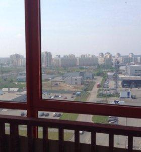 Квартира посуточно Челябинск #Посуточно #Академ