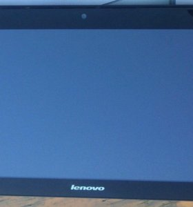 Планшет Lenovo TabA10