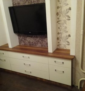 Сборка,ремонт мебели