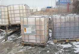 Еврокубы1000л бочки пластиковые 220 литров