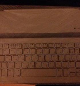 Клавиатура ipad4