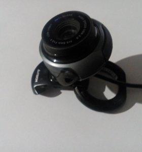 Камера A4Tech PK-710G
