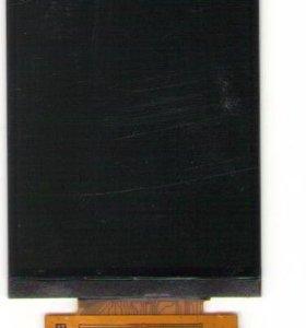 Дисплей Megafon SP-A1