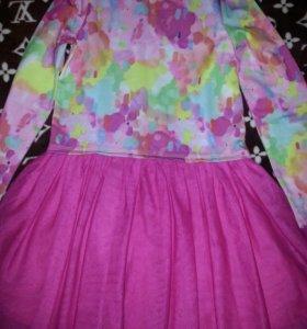 Платье детское Acoola