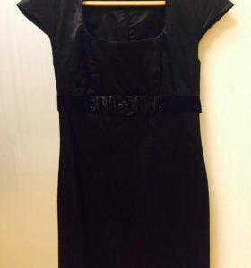 Платье женское 44 р-р