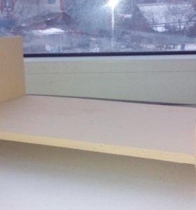 Мебель для кукол(барби)