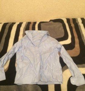 Рубашка Malip  оригинал