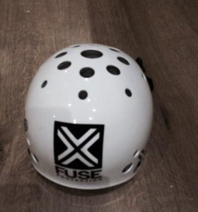 Шлем- защита для головы