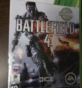 Продам игру для Xbox 360