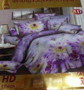 Постель нон белье 2 спальное