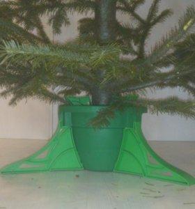 Подставка для елки