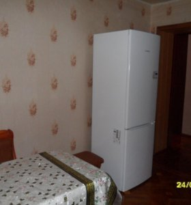 Сдам 2.квартиру Белгородского полка 50
