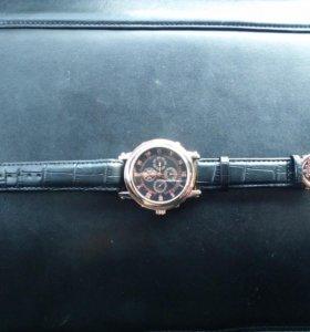 Часы наручные Patek Philippe Geneve
