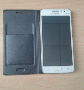 Samsung galaxy grand prime 531