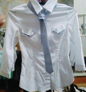 блузку