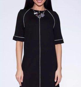 Платье новое, размер 48/50