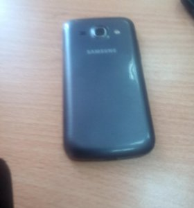 Телефон Samsung galaxy ace 3 s7270