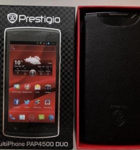 Prestigio PAP4500