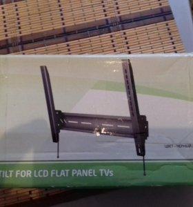 Крепление для ЖК-Телевизоров