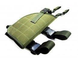 Кобура для MP5