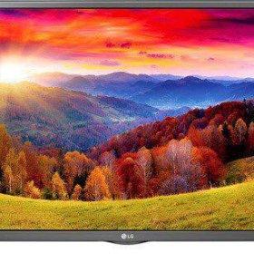 Телевизор LG 32LH513U
