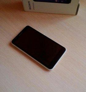 Sony Xperia 4E