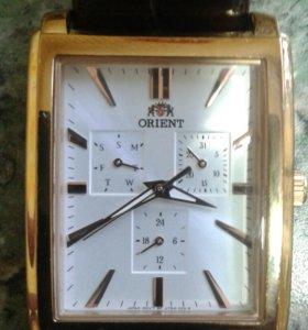 Часы оригинал