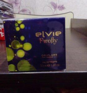 Туалетная вода Elvie Firefly