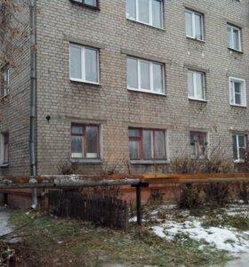 Квартира в Слободском