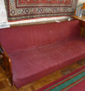 Продается мебель!!!