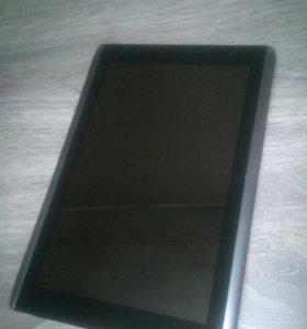 Продам планшет acer А500