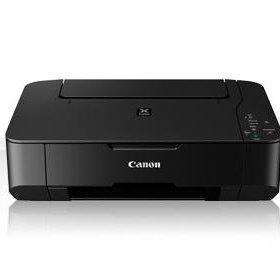 СРОЧНО  продаю Принтер Canon PIXMA MP230