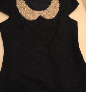 Коктельное платье- Mark Jacobs