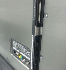 Телевизор LCD LG 75UH780V