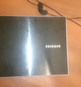 Samsung NV300V5A