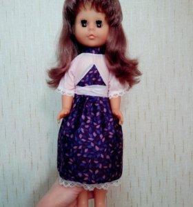 Кукла 44 см