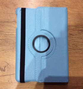 Чехол на iPad mini 3