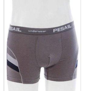 Белье мужское Pesail, размер L