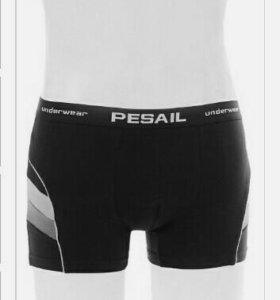 Мужское белье Pesail, размер L.