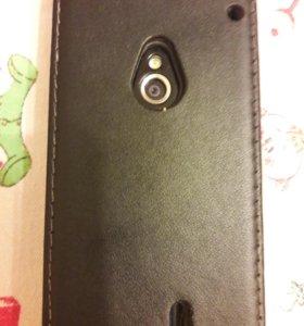 Чехол на Sony Ericsson Xperia neo mt15i