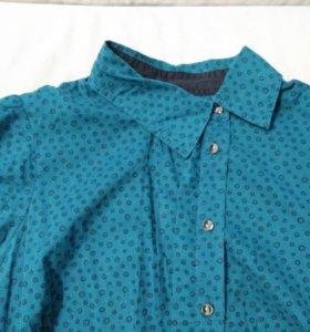 Блузка Cropp размер M