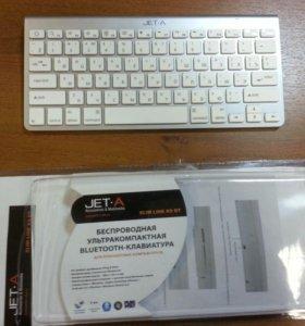 Клавиатура Jet-K9BT