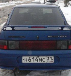 ВАЗ 2110.  2003г.