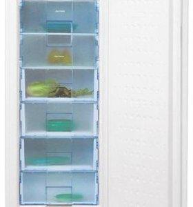 Холодильная камера ВЕКО FSA 21230